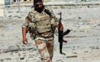 واشنطن تدعو لنزع السلاح في سرت والجفرة بليبيا