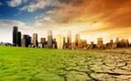 الإيطاليون يخشون التغيّرات المناخية أكثر من كوفيد 19