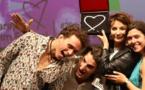 مهرجان سراييفو السينمائي يقيم فعاليته عبر الانترنت بسبب كورونا