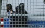 ألمانيا: تراجع عدد الإسلاميين الخطرين منذ بداية العام الجاري