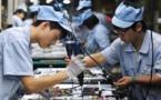 زيادة الضغط على الصين هل يؤدي إلى تسريع تقدمها التكنولوجي