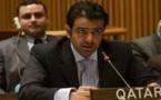 مسؤول قطري : علاقاتنا مع إيران يحكمها حسن الجوار