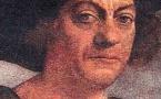 تبرئة كولومبوس من نشر الزهري في أوروبا مع عودتة من الأمريكيتين