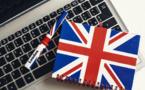 لماذا يرفض سكان لندن العودة للعمل في مكاتبهم؟