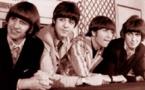 """كيف بدأت أسطورة""""البيتلز""""ولماذاقال جون لينون : كبرنا في هامبورغ"""