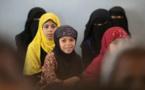 """هل تنجح آلية تسريع تنفيذ """"اتفاق الرياض"""" في اليمن؟"""