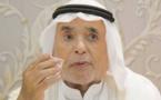 وفاة الممثل السعودي محمد حمزة بعد مسيرة فنية خليجية وعربية حافلة