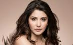 الممثلة الهندية أنوشكا شارما تعلن نبأ حملها في طفلها الأول