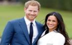 """الأمير هاري وزوجته ميغان يوقعان عقدا مع """"نتفليكس"""" لإنتاج البرامج"""