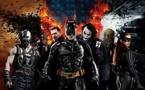 """حالة إصابة بفيروس كورونا توقف إنتاج فيلم """"ذا باتمان"""""""