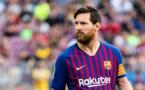ميسي يطمح لوداع مناسب عقب إجباره على البقاء مع برشلونة