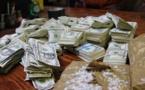 يوروبول: تجارة الكوكايين ازدهرت أثناء جائحة كورونا