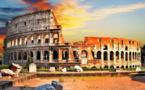 المواقع الأثرية في إيطاليا تعاني من تراجع الزائرين والدخل