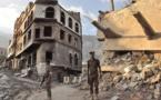 انتعاش سوق الأراضي والعقارات في اليمن رغم تداعيات الحرب