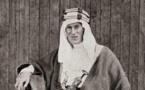 """السعودية تقرر ترميم منزل  """"لورانس العرب""""؟"""