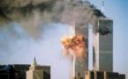 أمريكا تحيي ذكرى هجمات 11 سبتمبر بفعاليات صغيرة