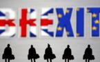 المفوضية الأوروبية: نعتمد مقاربة متدرجة تجاه بريطانيا