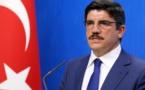 مستشار لأردوغان يشيد بجيش مصر ويؤكد على أهمية التواصل معها
