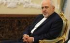 خضر ألمانيا يطالبون بإلغاء دعوة ظريف بعد إعدام المصارع أفكاري