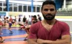 الإيرانيون يحذرون من التدخل في قضية إعدام المصارع أفكاري