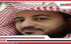 """اليمن.. قوة من """"الانتقالي"""" تعتقل داعية انتقد تطبيع الإمارات"""