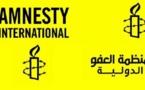 امنستي : الحكم عامين بحق الصحفي الجزائري خالد درارني مشين