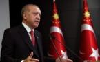 صحيفة ألمانية تفرد مساحة كاملة للحديث عن ملابس أردوغان