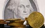 بلومبرج: جائحة كورونا تجبر البنوك المركزية على تغيير قناعاتها
