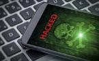 موقع عبري:السعودية استعانت بشركة إسرائيلية لاختراق هواتف