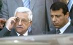 """هل تنجح واشنطن في خطة استبدال عباس بـ""""دحلان"""""""