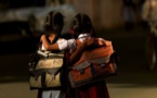 الإغلاق العام في الهند يزيد حالات تزويج الطفلات وعمالة الأطفال