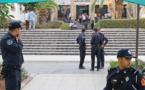 حبس إمام مسجد بالمغرب و اتهامه بهتك عرض ست قاصرات
