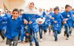 """التعليم في ليبيا ... ضربات متلاحقة من """"العسكرة والفوضى """""""