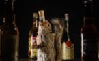 متحف المأكولات المقززة بالسويد يستعرض الكحوليات المثيرة للاشمئزاز