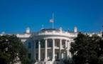 القبض على امرأة بعد إرسال مادة الريسين إلى البيت الأبيض