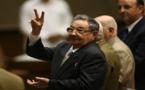 لأول مرة منذ 50 سنة انتخابات في كوبا لتجديد قيادات ثورة هرمت