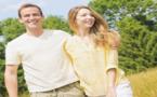 علامات الحب تحدد الإيقاع المناسب للوصول بالعلاقة العاطفية إلى بر الأمان
