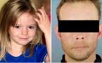 المشتبه به باختفاء الطفلة مادلين يخسر طعنا على قرار ترحيله لالمانيا