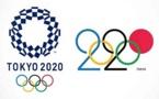 الأولمبية الدولية لن تتعجل باتخاذ القرارات المتعلقة بأولمبياد طوكيو