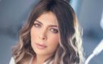 أصالة نصري .. أغنية جديدة و جدل شرعي وشعبي في مصر