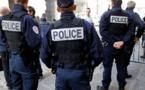 """فرنساتتعامل مع حادث الطعن في باريس باعتباره """"عملا إرهابيا """""""