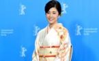 وفاة الممثلة اليابانية تاكيوتشي في منزلها والاشتباه بانتحارها