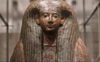 تاوسرت.. آخر ملكة فرعونية قوية حكمت مصر