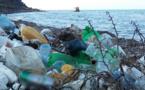 دول حائرة امام تعقيد أزمة التخلص من نفايات البلاستيك