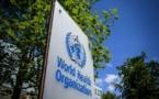 الصحة العالمية : اتهامات لمسؤوليها بالاستغلال الجنسي بالكونغو