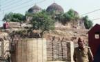 محكمة هندية تبرئ متهمين من تهمة التورط بهدم مسجد عام 1992