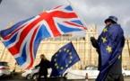 الاتحاد الأوروبي يتخذ إجراء قانونيا ضد بريطانيا لانتهاك بريكست