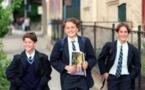 """قواعد الزي المدرسي في سويسرا تثير احتجاجات ضد """"قميص الخزي"""""""