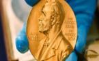 """""""جائزة نوبل البديلة"""" لنشطاء حقوق الإنسان والبيئة"""