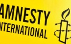 """""""أمنستي"""": مهاجرون إثيوبيون يتعرضون """"للتعذيب"""" في السعودية"""